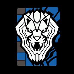 Lion Senki by markolios