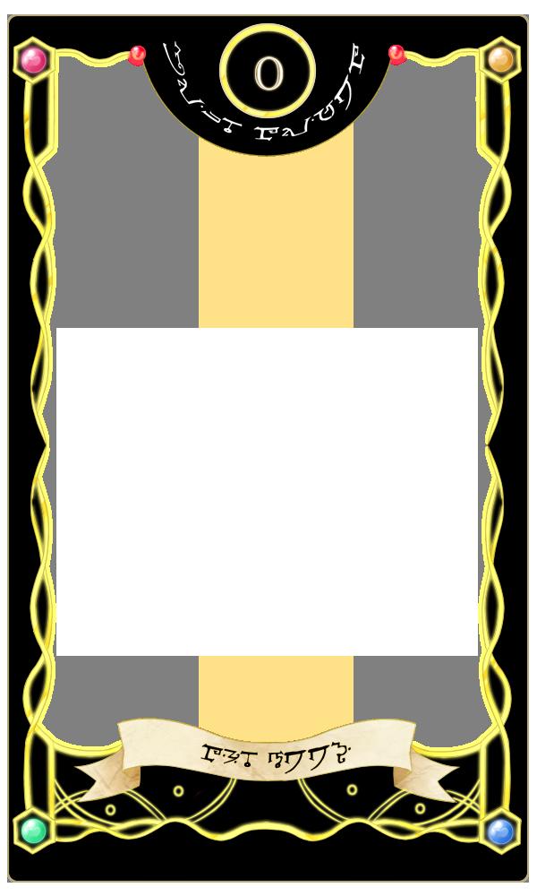 mage tarot meme by ronoia on deviantart. Black Bedroom Furniture Sets. Home Design Ideas