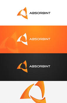 Absorbint logo