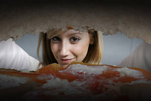 Sandwiched by Ilikekeylimepie13567