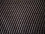 Black Mesh Texture