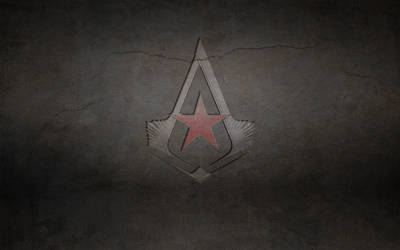 AC Russia - Updated by Stealthbears
