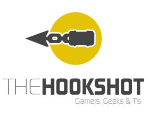 thehookshot's Profile Picture