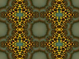 Mad Scientist Pattern