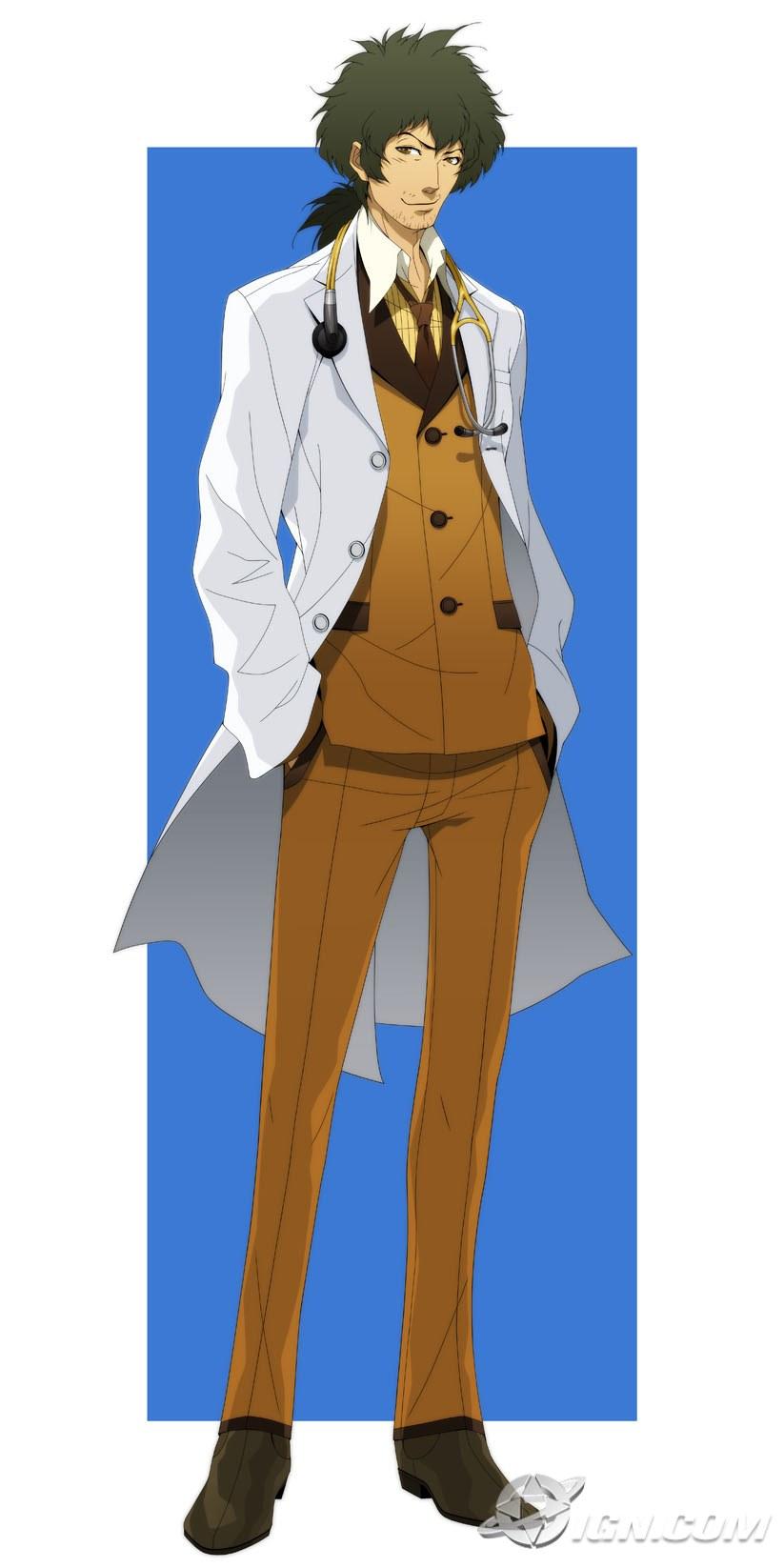 DrGabrielCunningham's Profile Picture