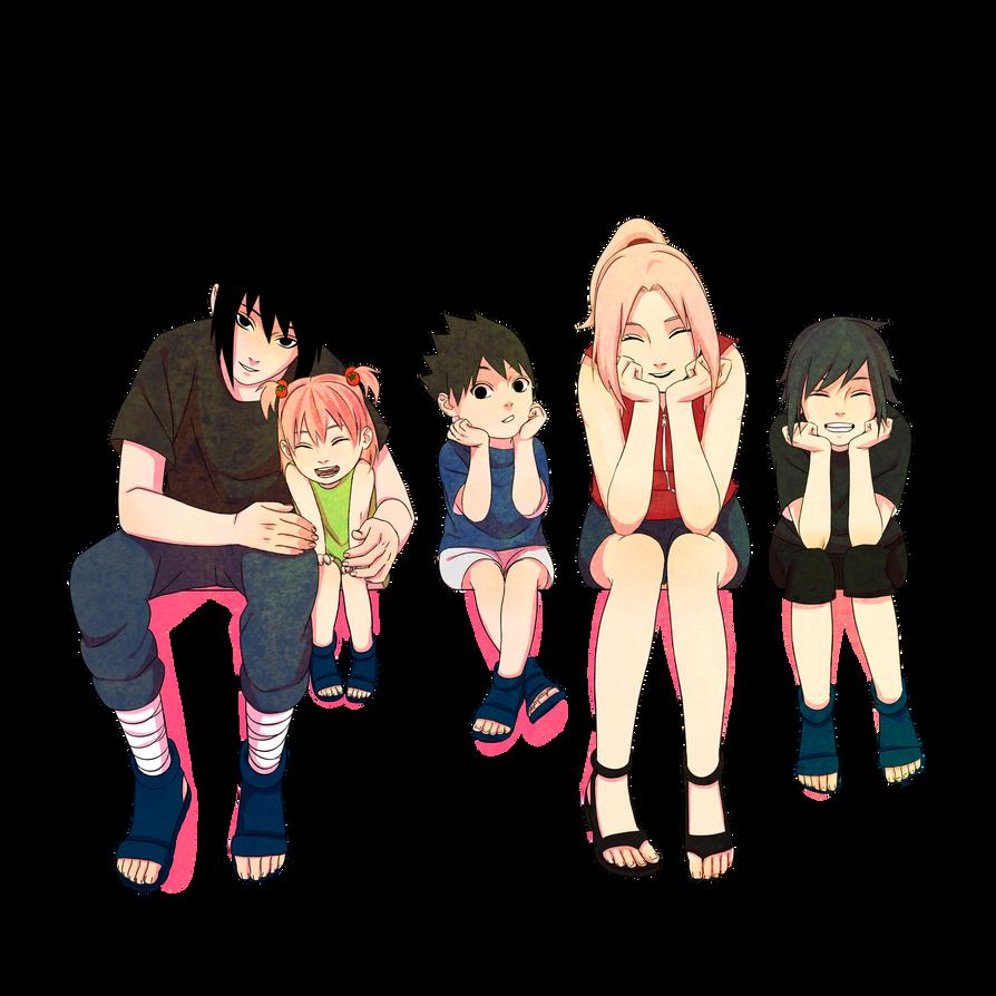 Image Result For Wallpaper Anime Manga Cutea