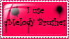 eMelody Stamp by eMelody