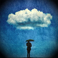 .rain. by eMelody