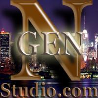 NGen Studio by GalaxyStudio