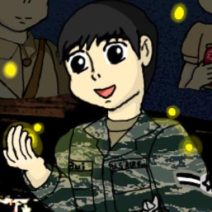 ResidentEvilFan97's Profile Picture