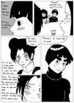 LeeTen Doujinshi - pg 16