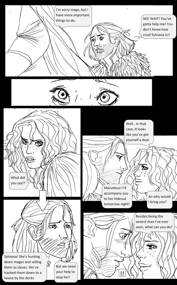 AndersHawke comic - page 5 by PetiteLilen