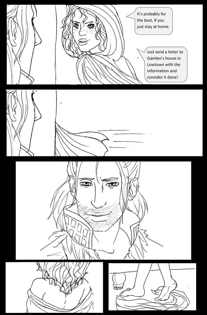 AndersHawke comic - page 6 by PetiteLilen