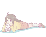 In a Dream (Bee and Puppycat)