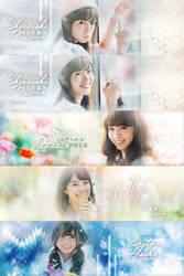 160326 Nogizaka46 by GI128E980