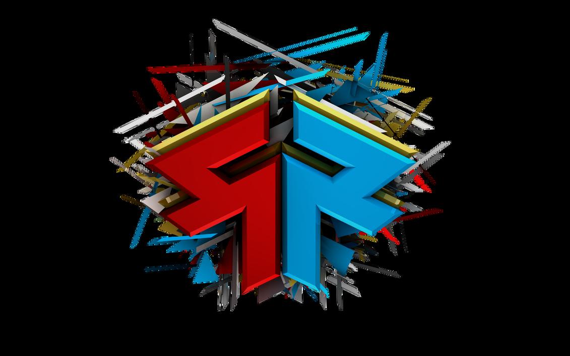 clan logo maybe ? by Junaidthecreator on DeviantArt