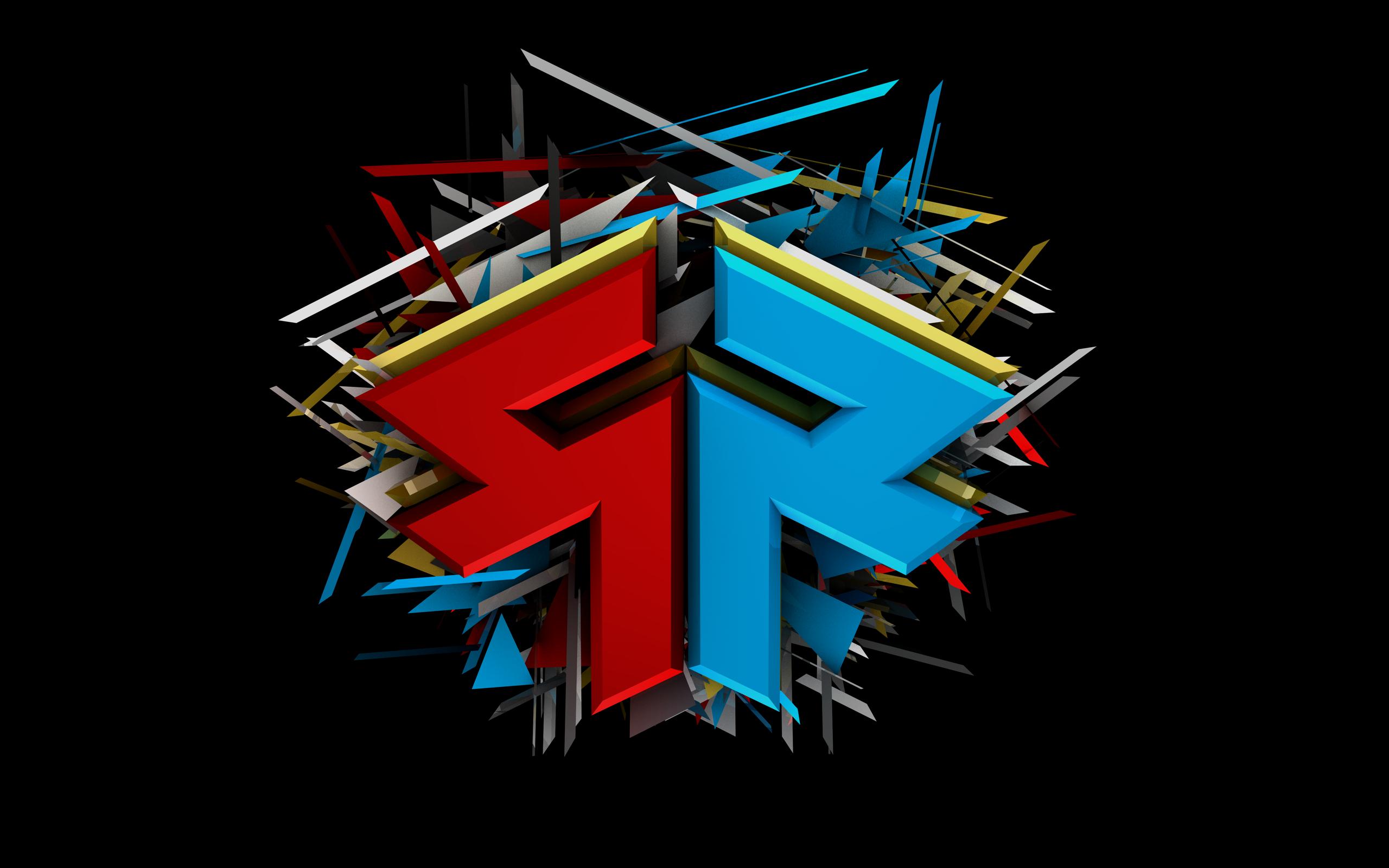Top Logo Design » Clan Logo Design - Creative Logo Samples and Designs