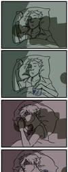 Insomnia by Microbluefish
