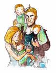 Buffy Babies