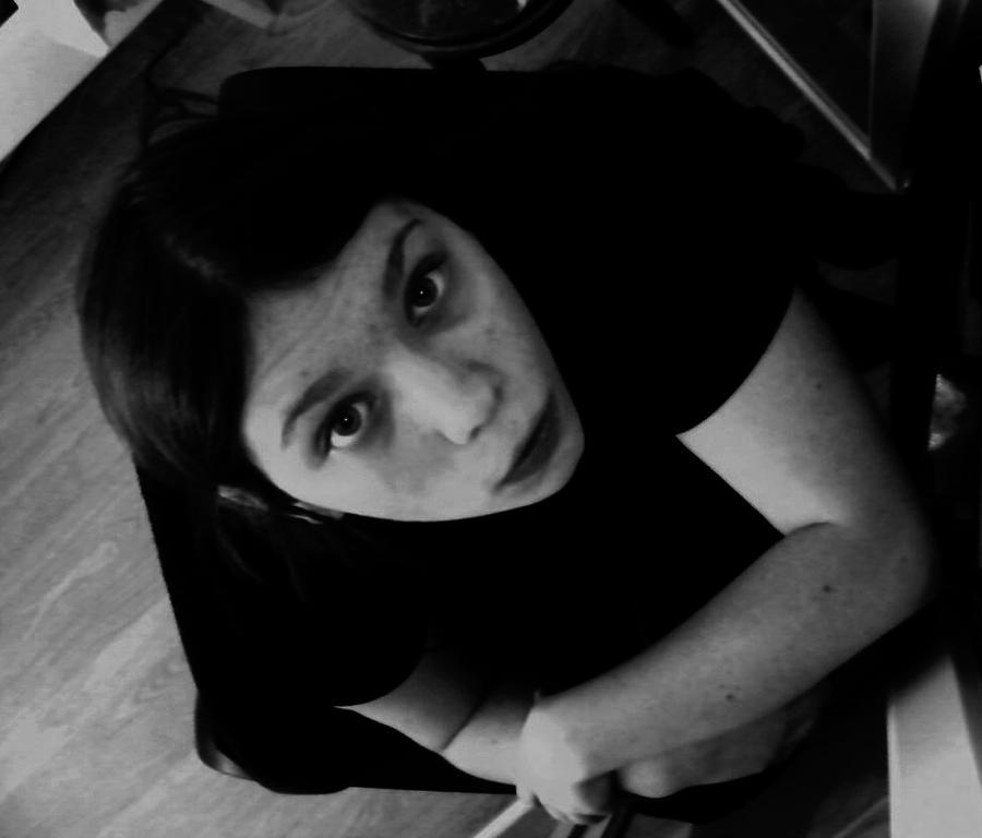DemonDarakna's Profile Picture