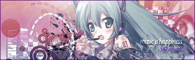 ● ~ Miku Hatsune Fc ~ ● Hatsune_Miku_Sig_by_shikamaru147