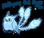 Milkyway Owl Phoenix MYO 2021