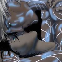 Illuminate by DragonsLover1