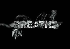 Breathe by ArabianKnight66