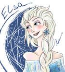Queen_Elsa