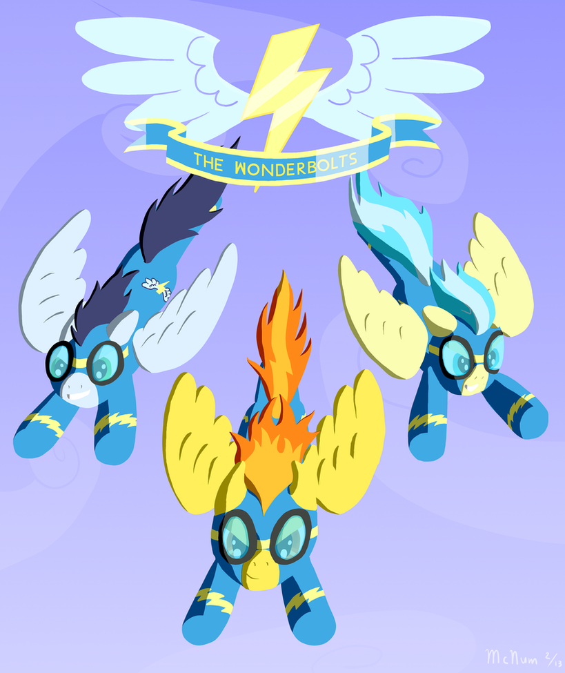 wonderbolts_poster_by_mcnum-d5udh2g.png?