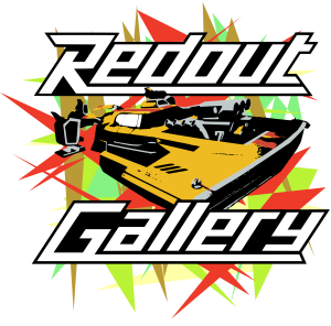 Redout-Gallery's Profile Picture