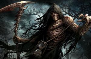 GhostArtWorks's Profile Picture