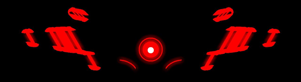OC-7 Anubis - Nurmharak