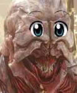 magma4158's Profile Picture