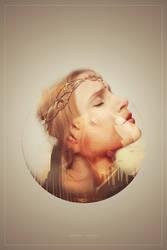 Artemis by HMalvao