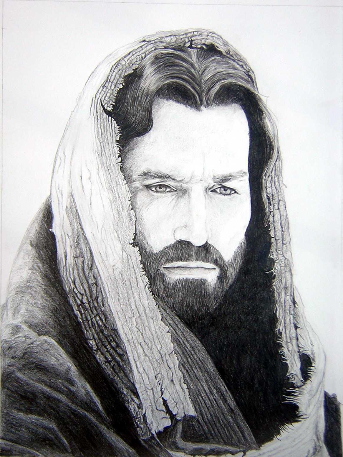 jim casy as a jesus christ figure essay Jim casy has often been seen as a symbol in the novel of jesus christ, as even the initials of his name would suggest like jesus, casy preaches a doctrine of love and, like jesus, he dies a.