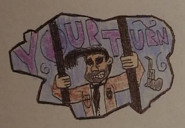 Graffiti tags on Jet-Set-Radio-Club - DeviantArt