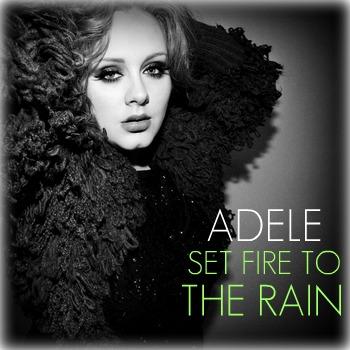 http://fc02.deviantart.net/fs71/f/2011/226/d/b/adele__set_fire_to_the_rain_by_jowishwuzhere2-d46jhv1.jpg