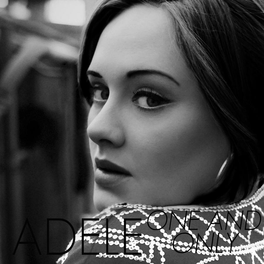 adele new album mp3 download