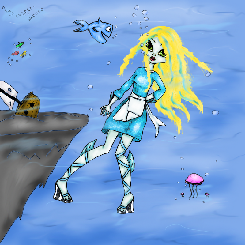 http://fc07.deviantart.net/fs70/i/2012/079/9/0/lagoona_in_wonderland_by_coffee_mocco-d4tcufd.png