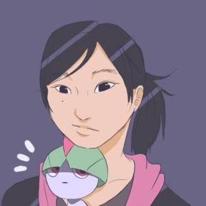 YukiraNine's Profile Picture