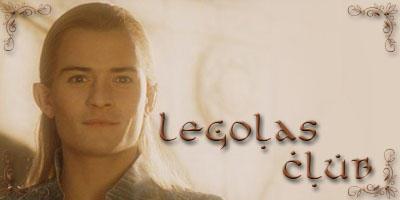 Legolas ID by Legolas-Club