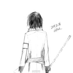 Back [14.1228]