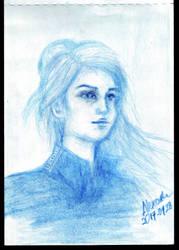 Blue [17.0728]