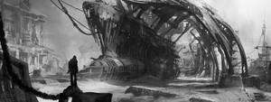 ship by jonone