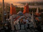 free istanbul