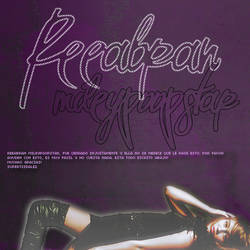Reeabran Mileypoopstar by isaboutashley
