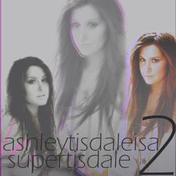 Blend Ashley 01 by isaboutashley