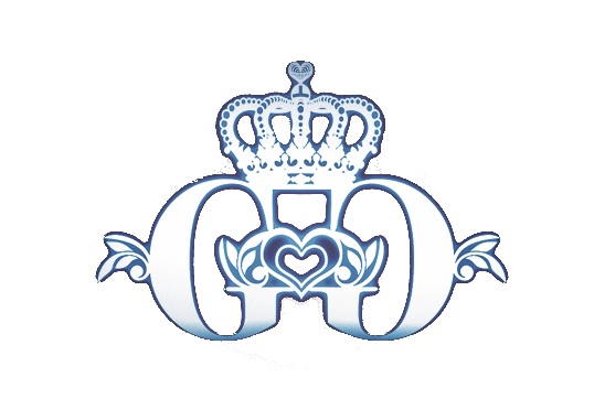 gg logo png by hanabell1 on deviantart