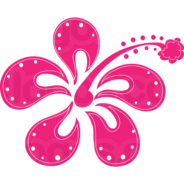 Hot pink flower png by hanabell1 on deviantart hot pink flower png by hanabell1 mightylinksfo